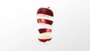 apple_cut