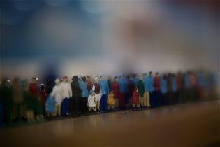 Photo by Paolo Chiabrando on Unsplash