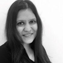Priya Bubna