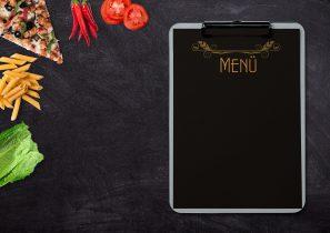 menu-3206749_1920