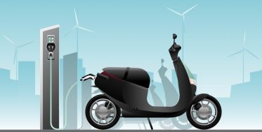 electric-scooter-for-sharing-vector-id1074899674 (1)