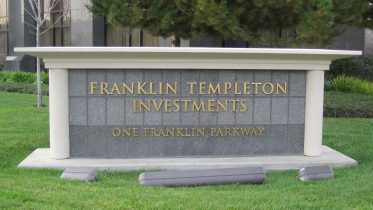 Franklin Templeton's empty threat