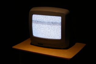 Telcos vs TV in 5G spectrum allocation