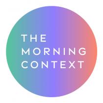 The Morning Context team