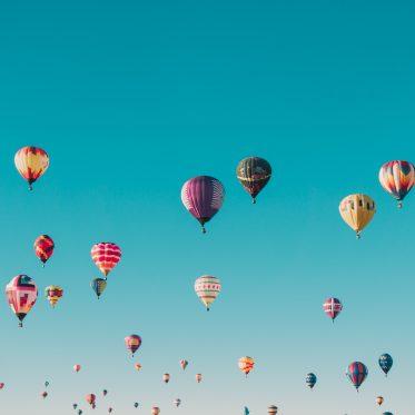 With Cleartrip, Flipkart's travel plans get a jump-start