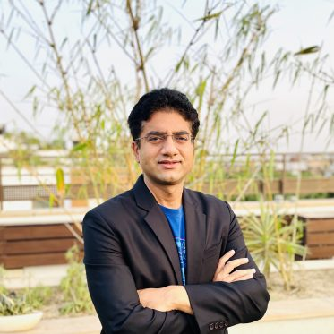 'We felt that with Byju's, we can redefine competitive coaching'