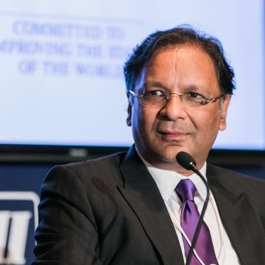 Has SpiceJet's Ajay Singh lost his turnaround touch?