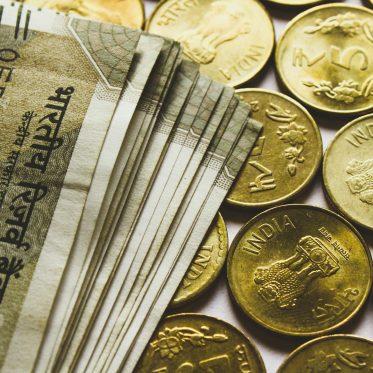 Making mutual funds accountable, SEBI style