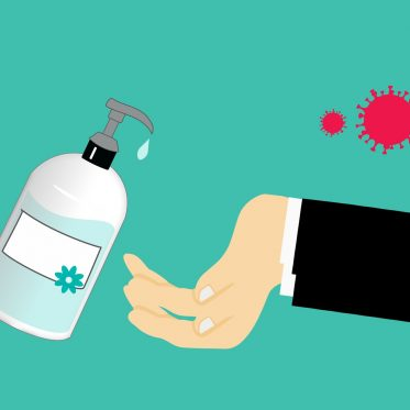 How India's export ban on sanitizers backfired