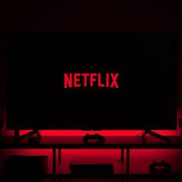 Inside the shakeup at Netflix India
